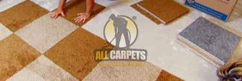 Angle Vale carpet replacement