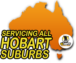 all carpets hobart areas