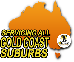 all carpets repairs gold coast areas