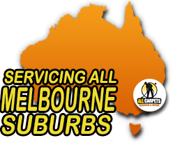 all carpets repairs melbourne areas